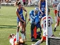 Field Hockey at Eastern Mennonite University