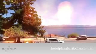 hotelplazabariloche.com.ar.