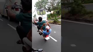 Video Ramnagar Valley Salman A R Rahman MP3, 3GP, MP4, WEBM, AVI, FLV Mei 2019