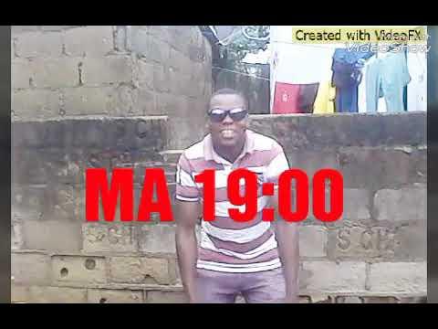 Mr nito akuvuy