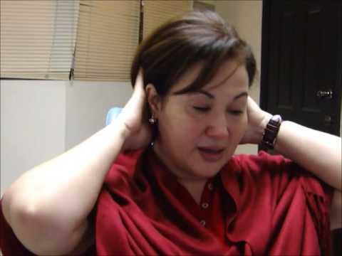 Fibromialgia, sindrome del dolor regional complejo curación