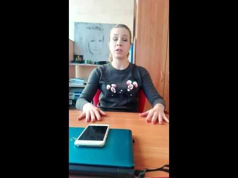 Блоги о еде и правильном питании. некоторые заметки - DomaVideo.Ru