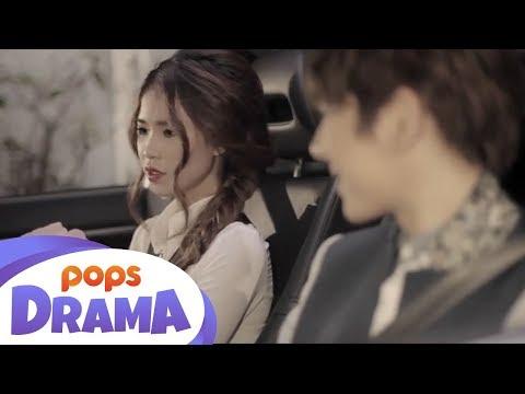 Phim Học Đường | Gửi Cho Anh | Phần 2 | Vợ Chồng Khởi My x Kelvin Khánh - Thời lượng: 46:04.