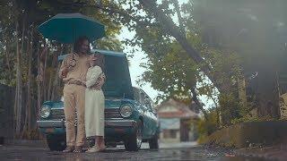 Widi Mulia - Wahai Kau Tuan (Music Video by Happy Salma)