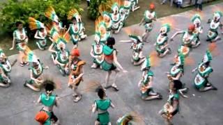 Looc Philippines  city photos : Talabukon Festival 2011 III - Looc, Romblon, Philippines
