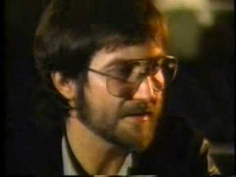 Talk Show - Tobe Hooper
