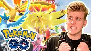 POKEMON GO IS BACK BABY! #Niantic #AD❱ Subscribe & never miss a Video - http://bit.ly/LachlanSubscribe❱ Second Channel - https://www.youtube.com/LachlanPlayz❱ Follow me on:Twitter! https://twitter.com/LachlanYTTwitch: http://www.twitch.tv/LachlanTVInstagram: http://instagram.com/LachlanPower❱ Friends in this video:-----Music Supplied byMonsterCatMedia - https://www.youtube.com/user/monstercatmediaIncompetech - http://www.incompetech.com/