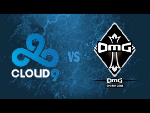 all star - For match stats, go to the C9 vs OMG match page at: http://www.lolesports.com/all-star/2014/paris/matches/week-1/cloud-9-vs-omg Cloud 9 -- C9 | http://bit.ly...