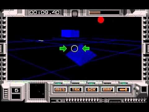 Archipelagos Atari