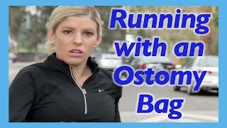 Running with an Ostomy Bag- Ostomy Secrets Workout WrapShare this Video: http://youtu.be/jbDaoLoGQ68Subscribe To My New Channel For All Things IBD Related: https://goo.gl/wk06wiORDER OSTOMY SECRETS PRODUCTS HERE:https://www.ostomysecrets.comThank you Convatec for letting me make this video!CHECK OUT OTHER VIDEOS BY CONVATEC!https://www.youtube.com/user/ConvatecUSAConnect with me on Social Media!Instagram: https://instagram.com/rebeccazamolo/Facebook: https://www.facebook.com/rebecca.zamoloTwitter: https://twitter.com/rebeccazamolo