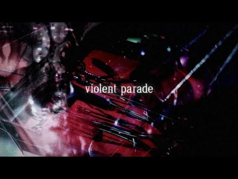 , title : 'acid android - violent parade (official video)'