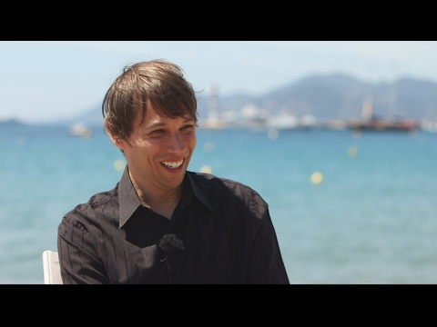 Cannes 2017: Could Sean Baker's movie be the best at the fest?
