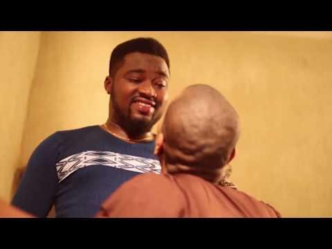 MY MOTHER INLAW| 2019 LATEST NIGERIAN MOVIE |BEST OF PATIENCE OZOKWO AND OMALICHA CHUCKS