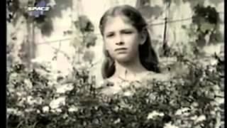 Video Dias de ilusion....Andrea del Boca y Luisina Brando MP3, 3GP, MP4, WEBM, AVI, FLV Juli 2018