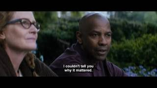 Nonton The Equalizer   2014  Film Subtitle Indonesia Streaming Movie Download