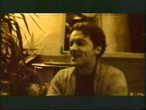 Dokumentarac o bendu Čovek Bez Sluha