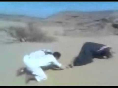 Los Musulmanes Tambien se divierten.