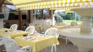 Massieux France  city images : Top 10 Hotels in Lyon France
