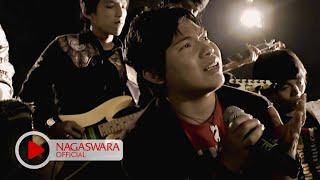 Wali Band - Aku Sakit (Official Music Video NAGASWARA) #music