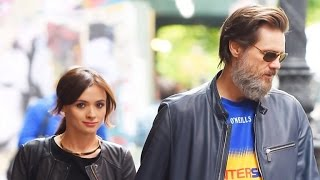 Nonton Final Days of Jim Carrey's Ex-Girlfriend Revealed In Suicide Note and Autopsy Film Subtitle Indonesia Streaming Movie Download