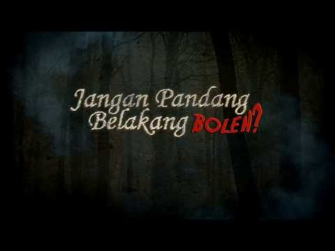 Video of Top Malay Movies [HD]