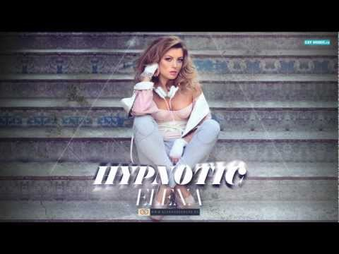 elena - Official audio by Elena performing Hypnotic. (C) 2012 Cat Music see me on http://facebook.com/elenagheorgheoficial follow me on http://twitter.com/elena_gheo...