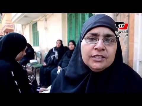 حكايات الأبطال| والدة الشهيد «عبد الرحمن» تروي تفاصيل قتله ١٢ تكفيرياً