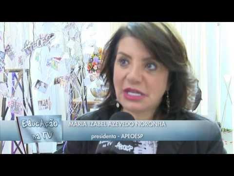 III Conferência Estadual das Mulheres APEOESP