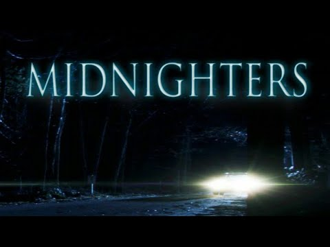 Midnighters (2018) Official Trailer [FullHD]