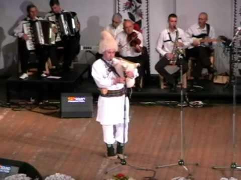 Festival vlaske muzike Gergina Negotin 2012.m2p