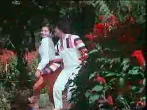 Nano Kan Parthen  Puthiyavan tamil song