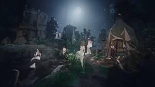 Видео к игре Black Desert из публикации: Регион эльфов Камасильва появится в корейской версии Black Desert 22 декабря