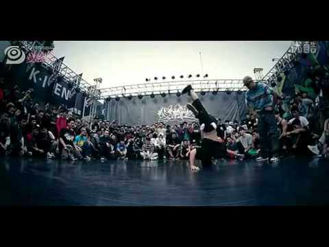 bboy - Footage Credits: Strife TV http://www.youtube.com/user/strifetv BboyWorld http://www.youtube.com/user/RONATOUNE Flava Dance Magazine http://www.youtube.com/u...