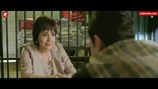 PK - Best comedy Scene  (Part 1) full download video download mp3 download music download