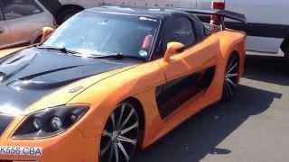 Nonton Tokyo Drift Hans Style Car Drif Allstarst RD1 Stratford 2014 London Film Subtitle Indonesia Streaming Movie Download