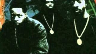 Slum Village- The Look of Love