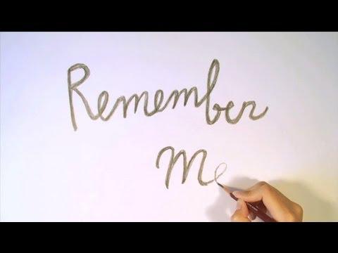 , title : 'くるり -  Remember me'