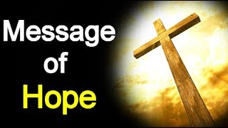 New (FULL ALBUM) Christian Praise Worship Music Songs 2013 - A Message Of Hope