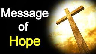 New (FULL ALBUM) Christian Praise Worship Music Songs 2013 - A Message Of Hope