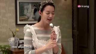 Showbiz Korea - MY LOVE MY BRIDE 나의사랑 나의신부