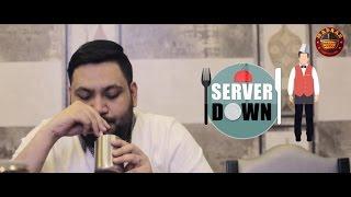 Video Server Down | Types of People At A Restaurant | Madras Meter MP3, 3GP, MP4, WEBM, AVI, FLV Agustus 2018