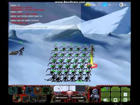stick empires crawler war stick empires gameplay stick empires battle