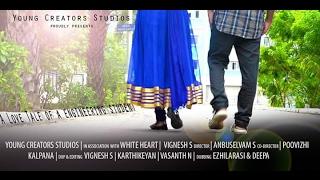 Nonton Love book   Tamil new short film   young creators studio  2017 Film Subtitle Indonesia Streaming Movie Download