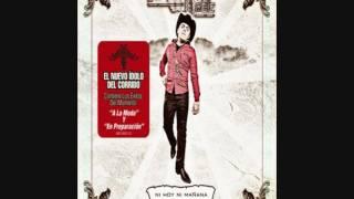 Soy tuyo  (audio) Gerardo Ortiz