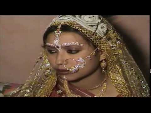 Video AMAR DIDIR BIYE(KOUSHIK).MPG download in MP3, 3GP, MP4, WEBM, AVI, FLV January 2017