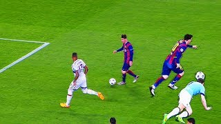Video 1 or 2 Times Not Enough for Lionel Messi ¡! ||HD|| MP3, 3GP, MP4, WEBM, AVI, FLV September 2018