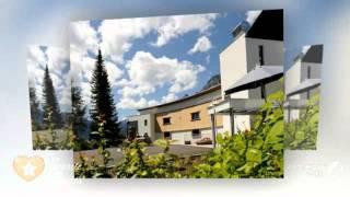Obsteig Austria  city photos gallery : Natur und Spa Resort Holzleiten - Austria Obsteig