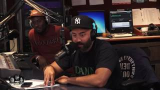 Does Kendrick Lamar Have The Best Live Show in Hip Hop?