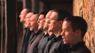 Klapa Kampanel - 'Moja jube, lipi cvite' (OFFICIAL MUSIC VIDEO)