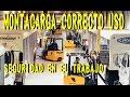 SEGURIDAD EN EL TRABAJO - YouTube